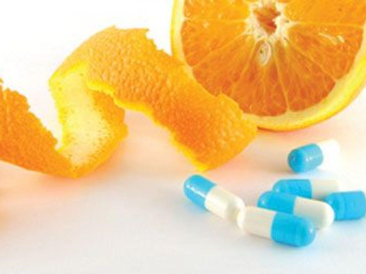 antibiotika ausleiten