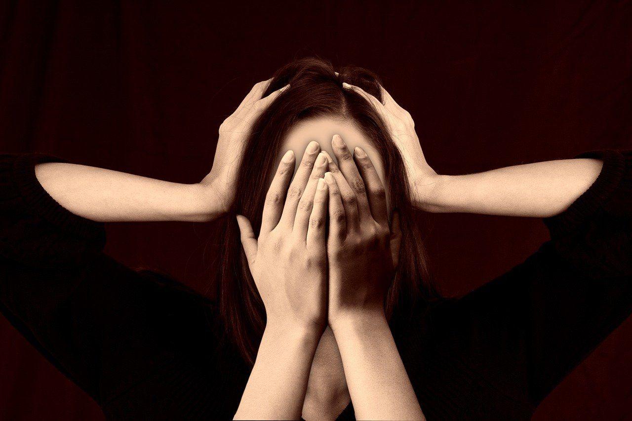Prévenir et gérer ses crises de migraine, c'est possible!