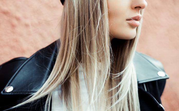 prévenir la chute des cheveux