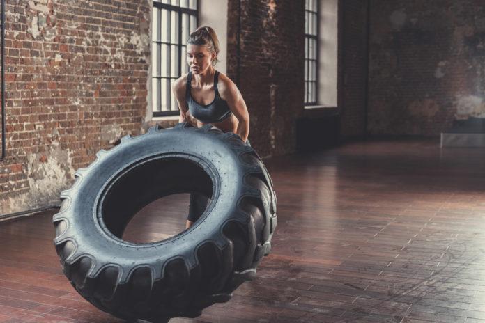 Jogging ou renforcement musculaire?
