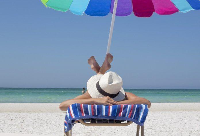 vitamine vacanze