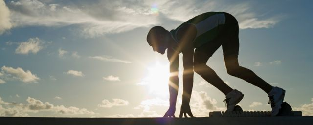 Se protéger des blessures sportives