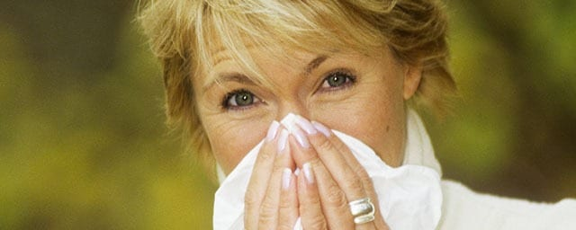 Grippe ou syndrome grippal… même combat!