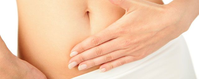 Troubles digestifs: que faire?