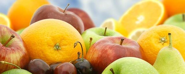 Per rimanere giovani più a lungo: gli antiossidanti