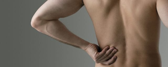 Far fronte ai dolori articolari o muscolari - Vitamag..