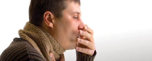Mit sanften Methoden gegen Erkältungen