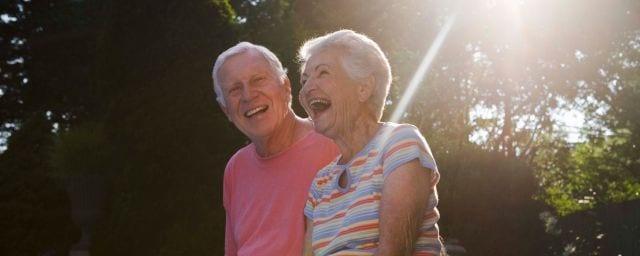 Nutriterapia e Parkinson