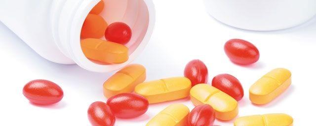 Un analgesico utile in automedicazione