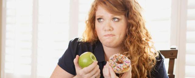 Pour que manger ne vire pas au cauchemar?