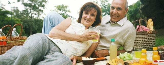 Sinnvoller Einsatz von Omega-3-Fettsäuren