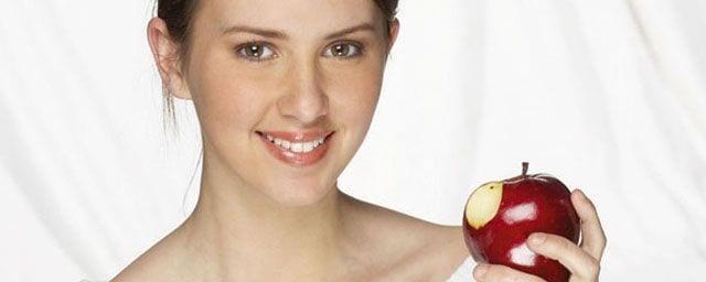 Aliments sains: bientôt un label suisse pour les repérer