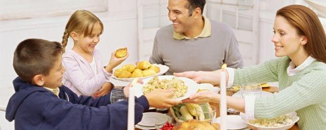 L'apporto ideale di micronutrienti per tutta la famiglia