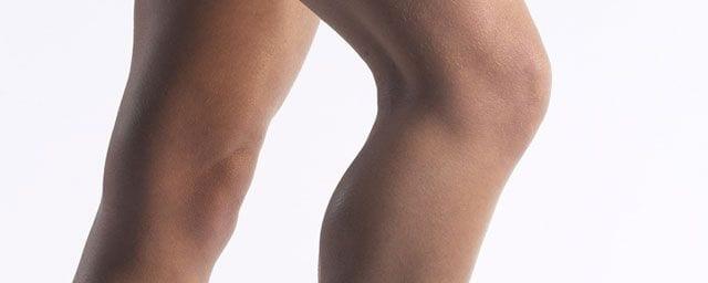 Arthrose – lassen Sie sich von Ihrem Arzt beraten