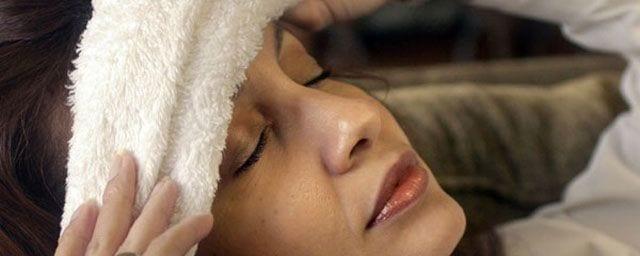 Grippe: le paracétamol, toujours d'actualité!