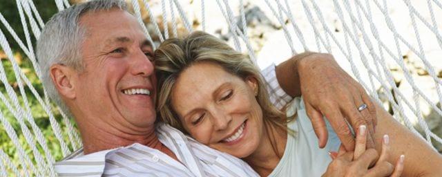 Invecchiamento ormonale: neanche gli uomini vengono risparmiati!