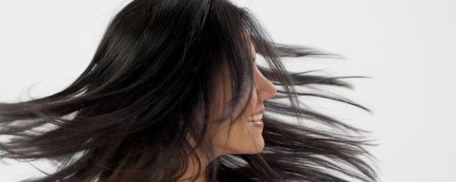 Alopecia, un problema da strapparsi i capelli!