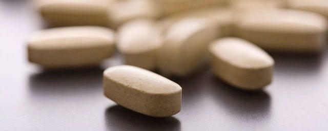 Vitamine: massvoll einsetzen