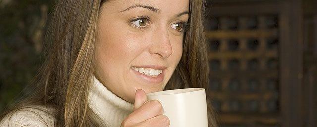 Refroidissements et grippe: chaque année, c?est la même rengaine!