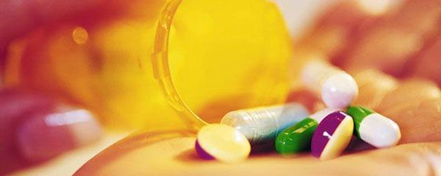 """Nehmen Sie täglich Medikamente? Mit einem Tablettenspender geht""""s einfacher!"""
