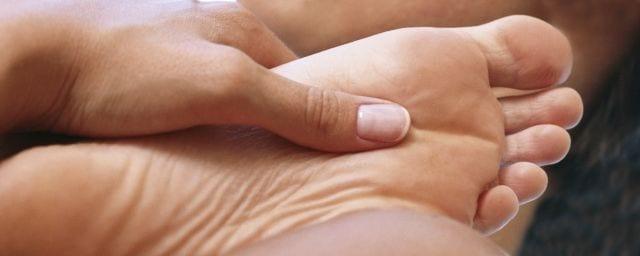 Lesioni cutanee tipo vesciche