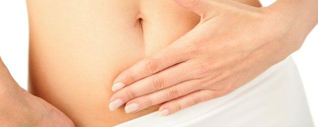 Eine gesunde Darmflora für Wohlbefinden und Gesundheit