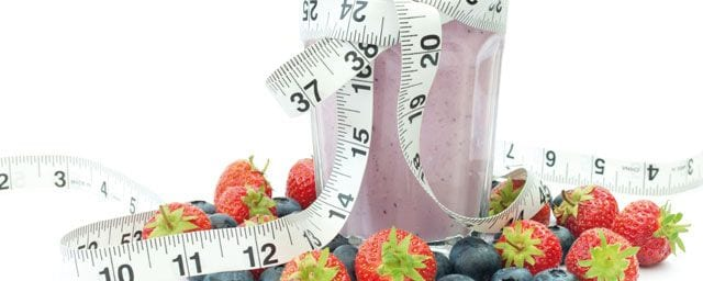 Stress e variazioni di peso