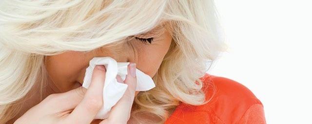 I virus approfittano dei più deboli?