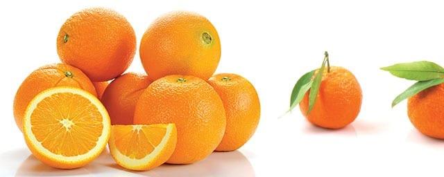 La vitamine C, toujours plus d'actualité