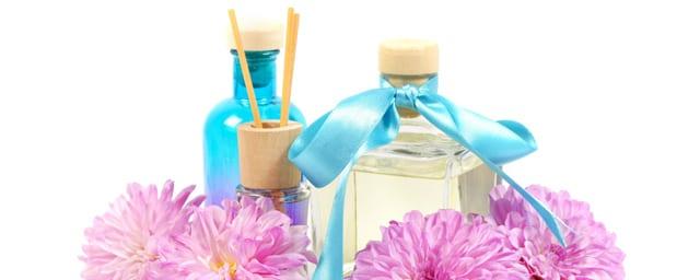 L'aromaterapia, oli davvero essenziali