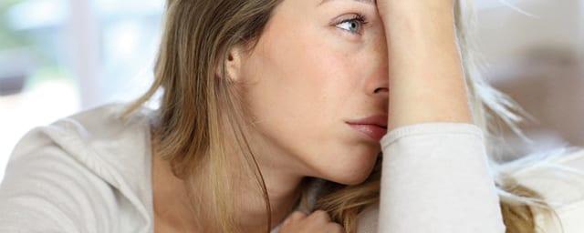 Linderung bei Fibromyalgie