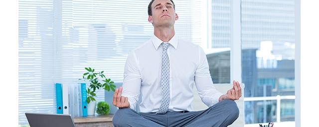 Pour vivre mieux et vous épanouir: que faites-vous de votre émotion colère?