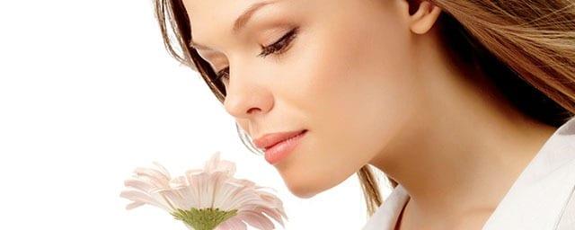 Un plus pour votre santé, beauté et bien-être