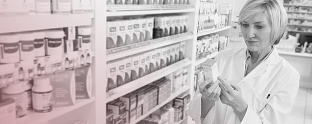 Ohne Antibiotika gegen Erkältungen