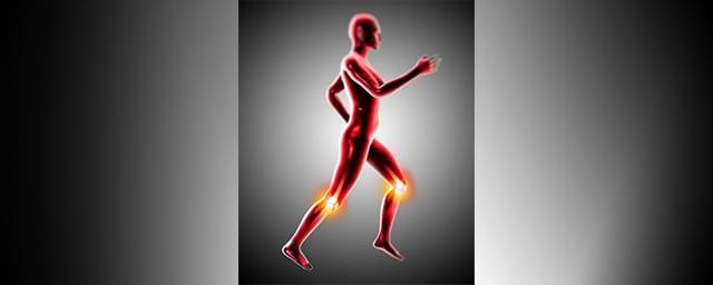 Convivere meglio con l'artrosi del ginocchio