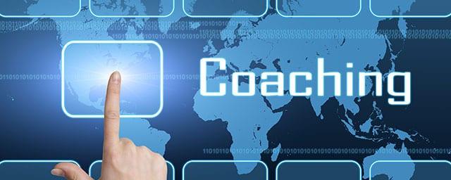 top vita otc coaching