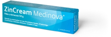 medinova